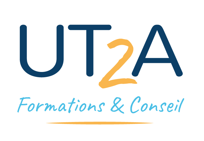 UT2A Formations & Conseil